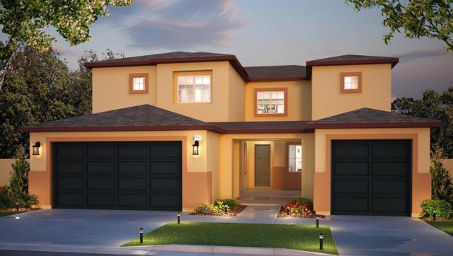 8040 Flint Springs Dr., Sun Valley, NV 89433 (MLS #190006055) :: NVGemme Real Estate