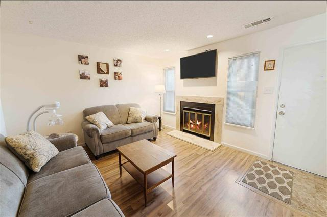 979 Flatcar, Sparks, NV 89431 (MLS #190006082) :: NVGemme Real Estate