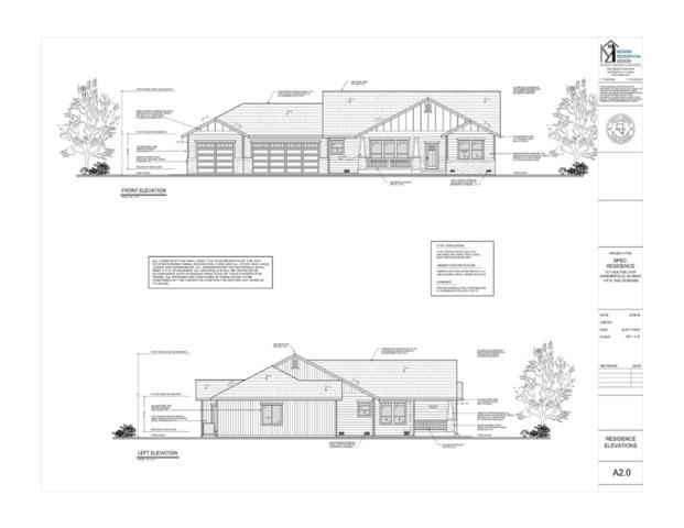1513 Bolton Loop, Gardnerville, NV 89410 (MLS #190006154) :: Ferrari-Lund Real Estate