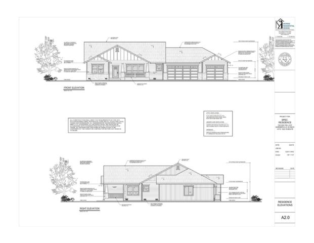 1563 Bolton Loop, Gardnerville, NV 89410 (MLS #190006158) :: Ferrari-Lund Real Estate