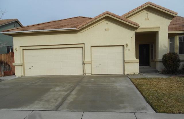 8709 Stonefly Ct., Reno, NV 89523 (MLS #190006255) :: Northern Nevada Real Estate Group