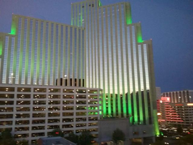 450 N Arlington #901, Reno, NV 89503 (MLS #190006281) :: NVGemme Real Estate