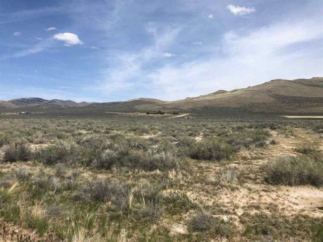 405 Branding Iron Rd, Reno, NV 89508 (MLS #190006283) :: Vaulet Group Real Estate