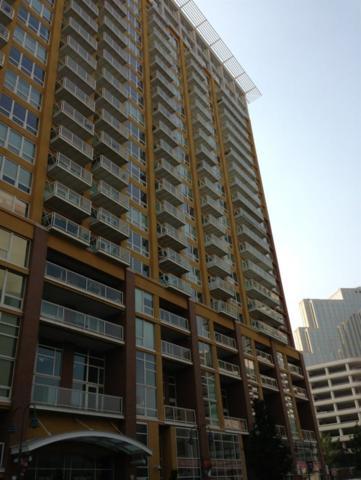 255 N Sierra St #519 #519, Reno, NV 89501 (MLS #190006284) :: NVGemme Real Estate