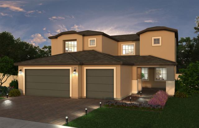 234 Balcorta Dr, Verdi, NV 89439 (MLS #190006344) :: NVGemme Real Estate