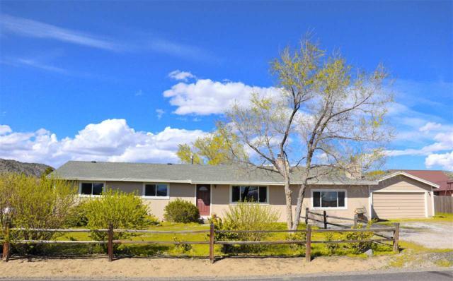 11705 Overland Road, Reno, NV 89506 (MLS #190006369) :: Northern Nevada Real Estate Group