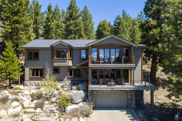 452 Seminole, Zephyr Cove, NV 89448 (MLS #190006419) :: Northern Nevada Real Estate Group
