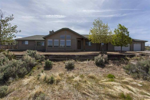 505 Space Test, Reno, NV 89510 (MLS #190006461) :: Northern Nevada Real Estate Group