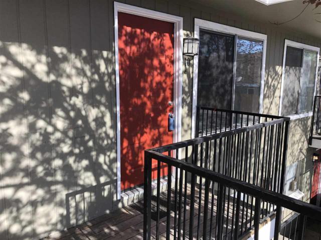 1412 E 9th Street #10, Reno, NV 89512 (MLS #190006473) :: NVGemme Real Estate