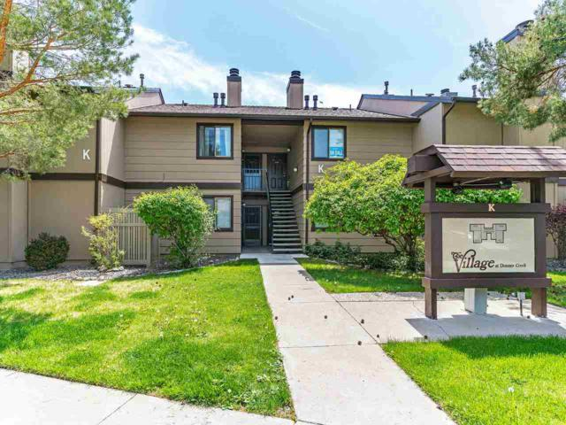 4769 Reggie Road, Reno, NV 89502 (MLS #190006521) :: NVGemme Real Estate