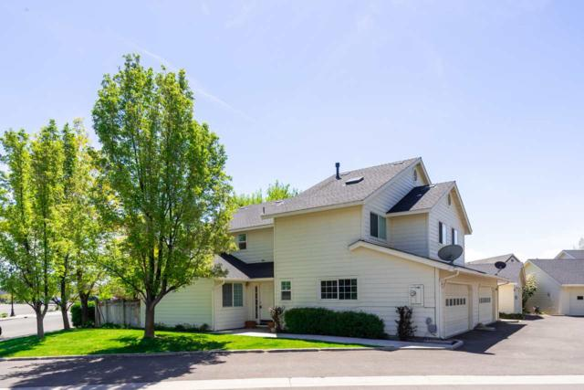 1779 Cottonwood, Gardnerville, NV 89410 (MLS #190006616) :: NVGemme Real Estate