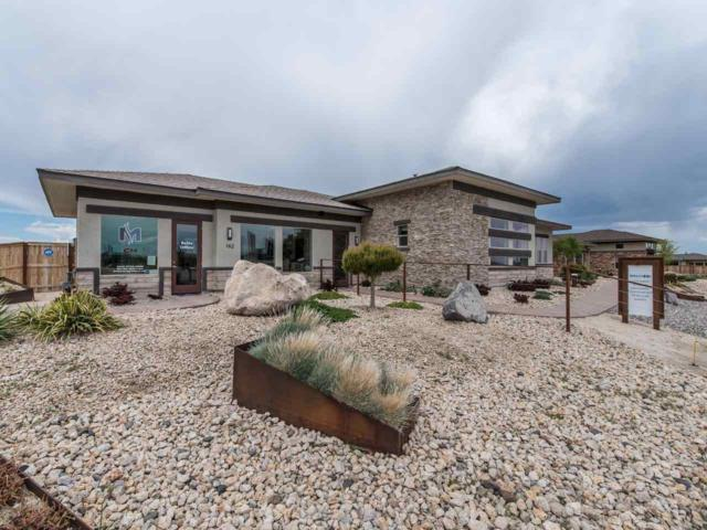 162 Pelican Way, Fernley, NV 89408 (MLS #190006670) :: Northern Nevada Real Estate Group