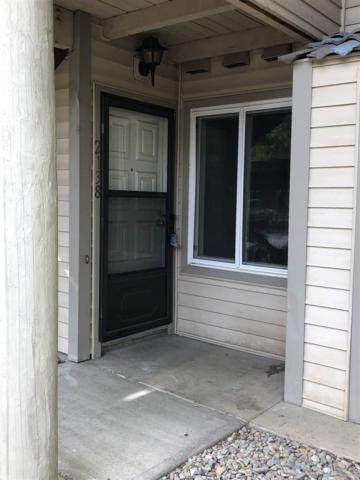 2138 Roundhouse Rd, Sparks, NV 89431 (MLS #190006672) :: NVGemme Real Estate
