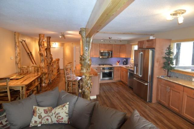 769 North Bowl C, Stateline, NV 89449 (MLS #190006758) :: Vaulet Group Real Estate