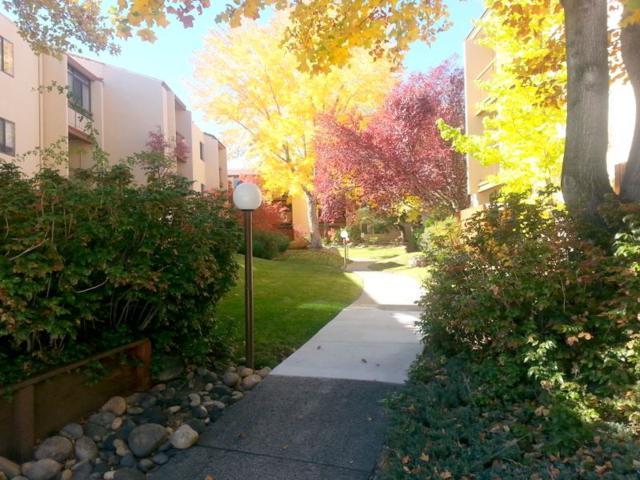 2700 Plumas St #321 #321, Reno, NV 89509 (MLS #190006777) :: Harcourts NV1