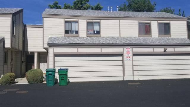 1001 Adrian Way, Sparks, NV 89431 (MLS #190006786) :: NVGemme Real Estate