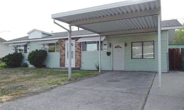 1180 Butler, Reno, NV 89512 (MLS #190006877) :: NVGemme Real Estate