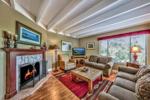159 Holly Lane, Stateline, NV 89449 (MLS #190006899) :: Northern Nevada Real Estate Group