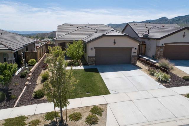 1113 Dutch Hollow Trail, Reno, NV 89523 (MLS #190006915) :: Ferrari-Lund Real Estate
