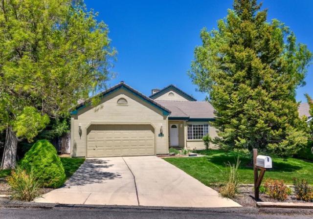 2215 Solitude, Reno, NV 89511 (MLS #190006966) :: Chase International Real Estate