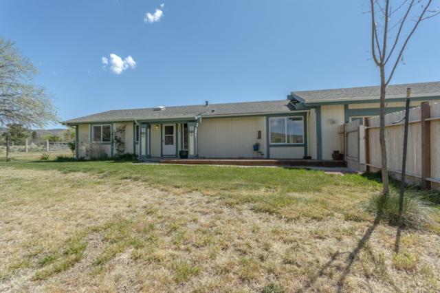 960 Idaho St, Reno, NV 89506 (MLS #190006976) :: Northern Nevada Real Estate Group