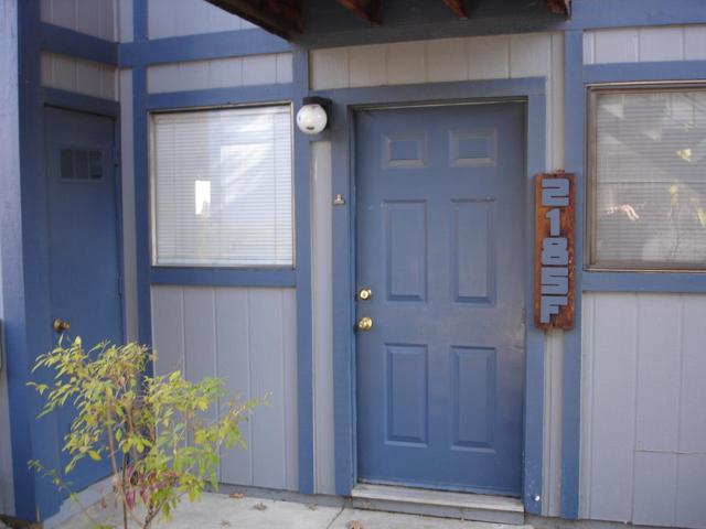 2185 Kietzke #57, Reno, NV 89502 (MLS #190007009) :: Vaulet Group Real Estate