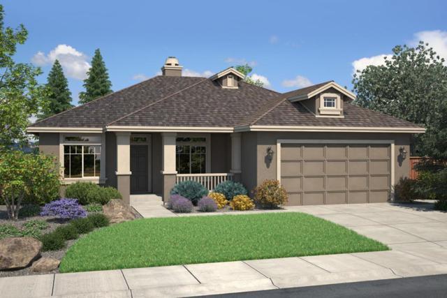 1180 Jasmine Ln, Fernley, NV 89408 (MLS #190007016) :: NVGemme Real Estate