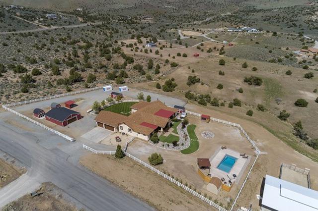 200 Los Arboles Lane, Sparks, NV 89441 (MLS #190007024) :: Northern Nevada Real Estate Group