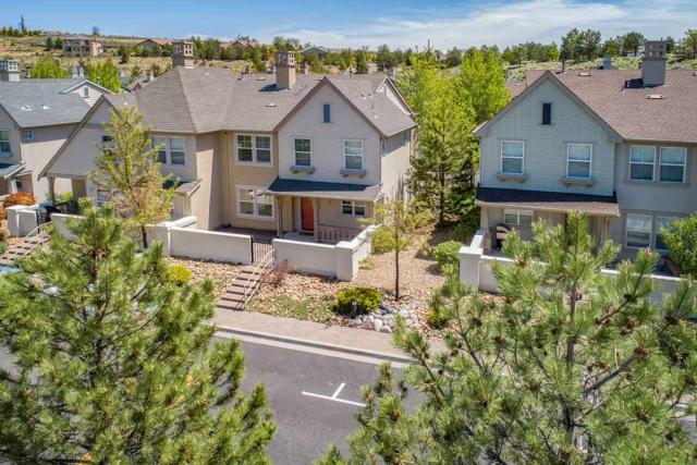 1624 Lone Oak Trl, Reno, NV 89523 (MLS #190007059) :: NVGemme Real Estate