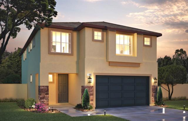 Sun Valley, NV 89433 :: Vaulet Group Real Estate