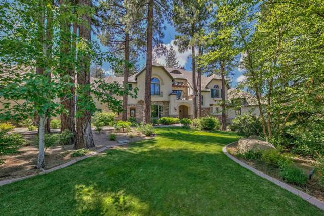 5695 Lausanne, Reno, NV 89511 (MLS #190007143) :: Vaulet Group Real Estate