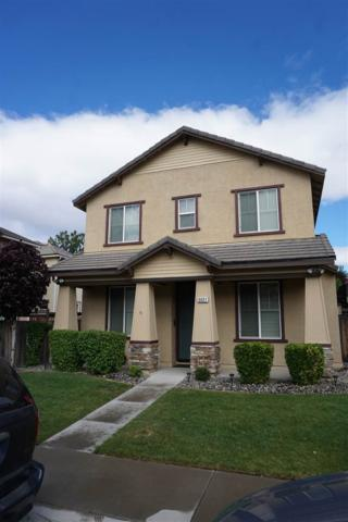 6601 Panther Creek, Sparks, NV 89436 (MLS #190007155) :: NVGemme Real Estate