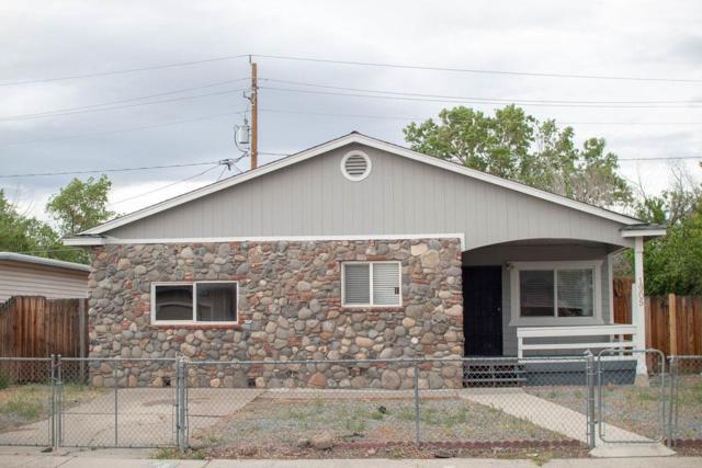 1905 Hillboro, Reno, NV 89502 (MLS #190007175) :: NVGemme Real Estate