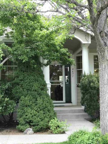 4651 Ellicott Ct, Reno, NV 89519 (MLS #190007259) :: Ferrari-Lund Real Estate