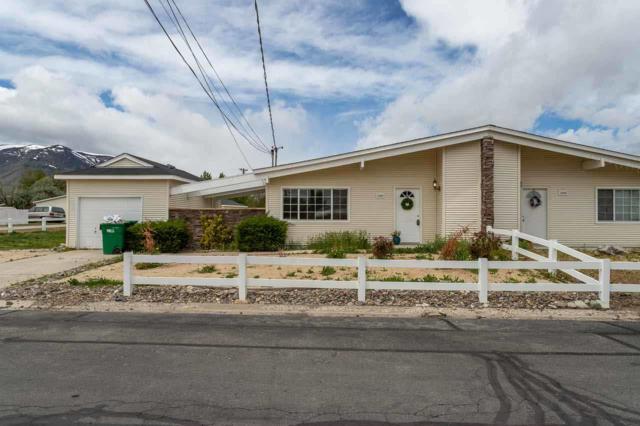 12081 Himalaya Street, Reno, NV 89506 (MLS #190007266) :: Northern Nevada Real Estate Group