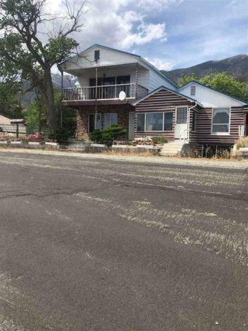 347 Golden Willow, Hawthorne, NV 89415 (MLS #190007299) :: The Mike Wood Team