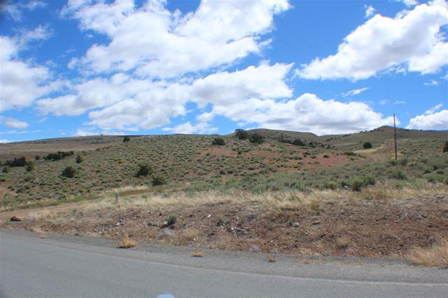 0 N Valle Verde Dr., Sparks, NV 89441 (MLS #190007305) :: Northern Nevada Real Estate Group