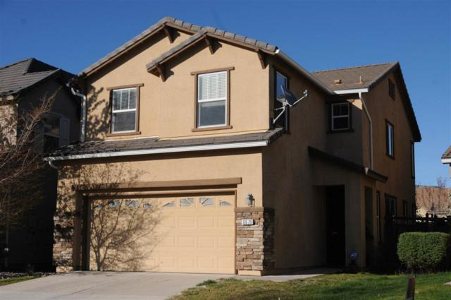6676 Panther Creek, Sparks, NV 89436 (MLS #190007333) :: Ferrari-Lund Real Estate