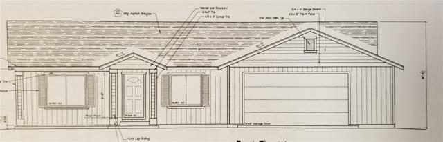 3193 Hobo Hot Springs Rd, Minden, NV 89423 (MLS #190007337) :: NVGemme Real Estate