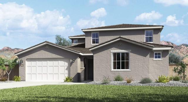 6155 Bearcat Dr., Sparks, NV 89436 (MLS #190007345) :: Northern Nevada Real Estate Group