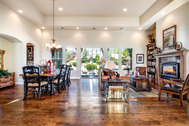 16840 Delacroix, Reno, NV 89511 (MLS #190007404) :: Vaulet Group Real Estate