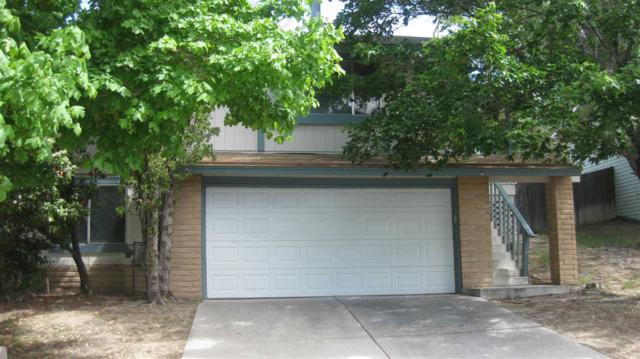 842 Wyoming, Reno, NV 89503 (MLS #190007422) :: Northern Nevada Real Estate Group