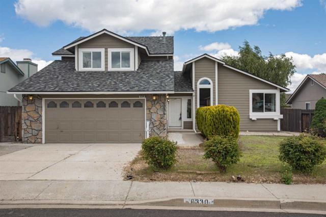 6330 Fairhaven Place, Reno, NV 89523 (MLS #190007444) :: Harcourts NV1