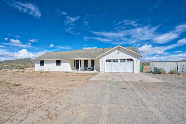1361 Antelope Valley, Reno, NV 89506 (MLS #190007457) :: Northern Nevada Real Estate Group