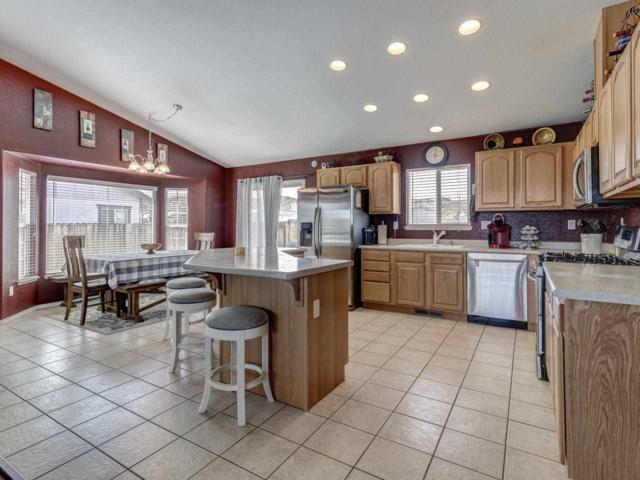 2367 Albatross, Sparks, NV 89441 (MLS #190007461) :: Vaulet Group Real Estate