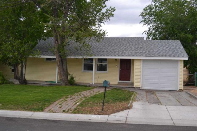 640 Hood Ave., Reno, NV 89512 (MLS #190007464) :: Theresa Nelson Real Estate