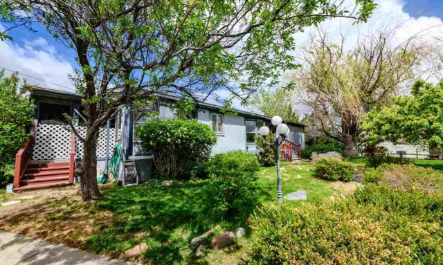 1472 Kate Lane, Reno, NV 89506 (MLS #190007477) :: Vaulet Group Real Estate