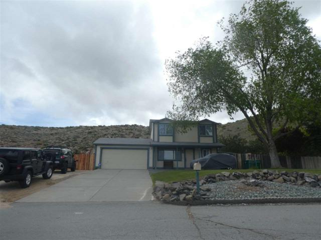 3260 White Lake Pwky, Reno, NV 89508 (MLS #190007491) :: Northern Nevada Real Estate Group