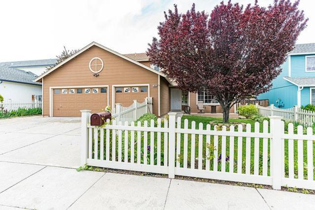 7880 Monterey Shores, Reno, NV 89506 (MLS #190007522) :: Northern Nevada Real Estate Group