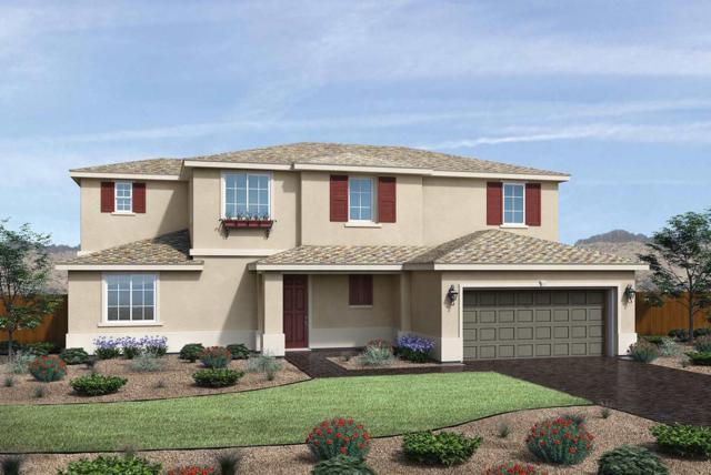 2498 Nehalem Dr Lot #11, Sparks, NV 89436 (MLS #190007542) :: Vaulet Group Real Estate